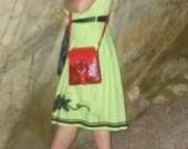Tobula vasariška suknele :)M dyd.,