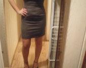 vero moda suknele