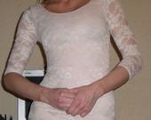 gipiurine suknele tunika