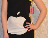 Apple italiska suknele