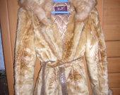 paltas-suba