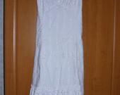 suknele