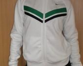 Naujas džemperiukas Nike