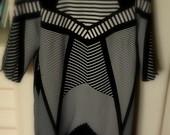 Dryzuotoji MANGO suknele,nauja
