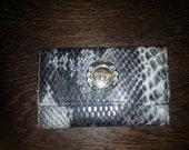 Versace pinigine