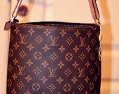 Louis Vuitton tašė