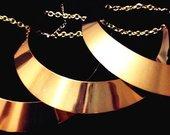 Auksinis kakalo papuosalas/kolje