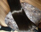 plauku tresai 70cm ir 60cm
