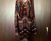 Monica Ricci suknelė