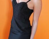 nauja ASOS suknelė