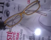 regėjimo akinukai