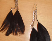 juodos plunksnos