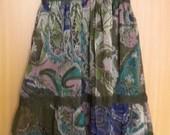Nauja Suknelė XS dydis