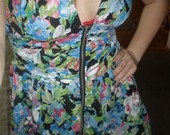 Marga suknyte