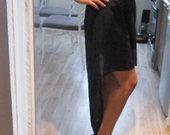Asimetriskas sijonas