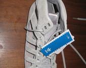 Originalios Adidas basutes