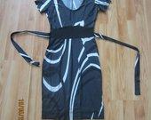 Elastinga suknelė