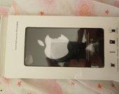 Iphone 4/4s dėkliukas