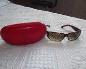 Elizabeth Arden akiniai nuo saules