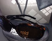 Nauji org.polaroid akiniai