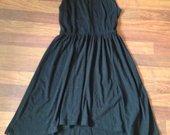 H&M juoda suknelė