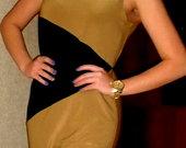 Nuostabi maxi suknelė