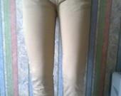Smėlinės kelnės