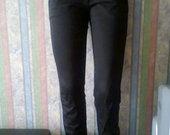 Zara juodos kelnės