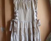 Smagi suknele