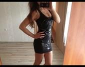 Zara suknele