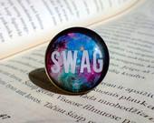 "Žiedas ""Swag"""