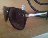 Nuo saules akiniai