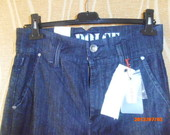 il' dolce jeans
