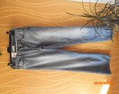 firminiai LEE jeans