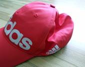 Adidas kepure nauja