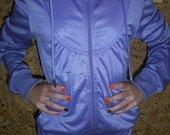 Gražus Terranova džemperiukas