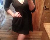 stradivarius suknele