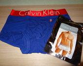 CK Calvin Klein vyr. apatiniai