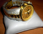 Michael Kors moteriškas laikrodis
