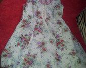 vasariska suknelyte