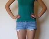 Vero Moda marškinėliai