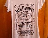 Balta Jack Daniels