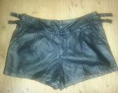 odiniai hot pants / Denim Co