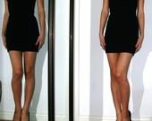 MNG suknelė