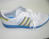 Sportiniai vyriški batai