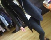Zara paltukas