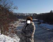 naturalios sibirines lapes kailiniai