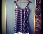 lengva vasarinė suknutė