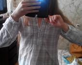 Languoti H.M marškinėliai