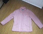Rožinė striukytė
